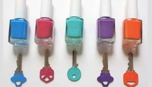 nail_polish_keys