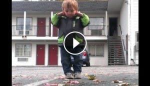 niño-bailando-dubstep-tierno