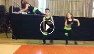 niños-bailando-asombroso