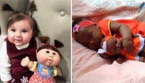 niños-iguales-a-muñecos