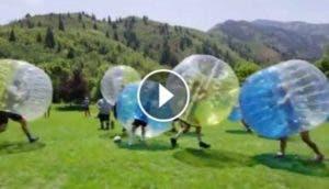 nueva-forma-de-jugar-futbol2