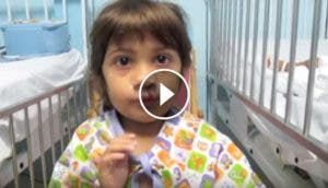operacion-sorpresa-nina-labio-leporino