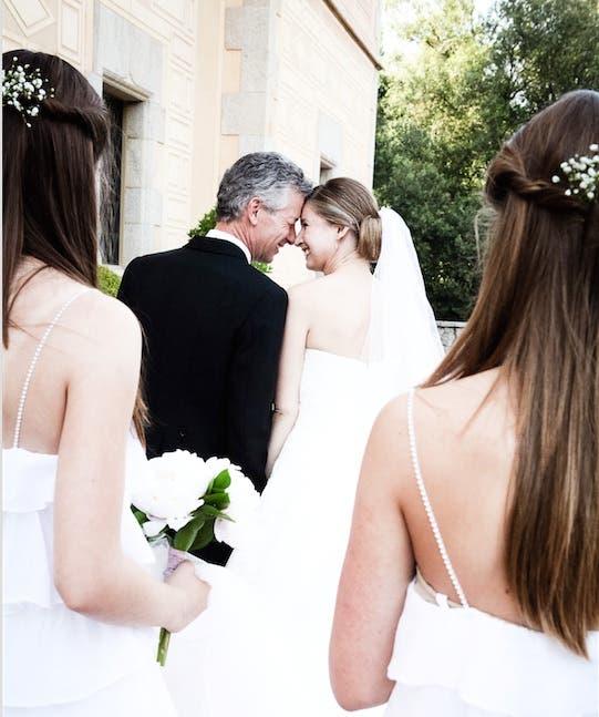 papa-hija-boda