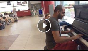 para-elisa-piano-versiones-aeropuerto-maan-hamaded