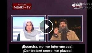 periodista-libanesa-valiente