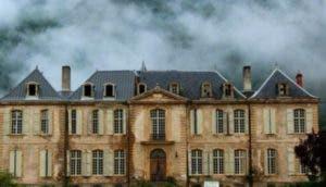 renovacion-casa-francesa-historica-1-620x414 (1)