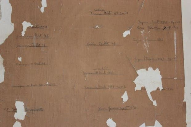 renovacion casa francesa historica (11)