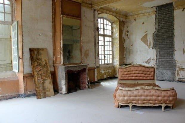 renovacion casa francesa historica (12)