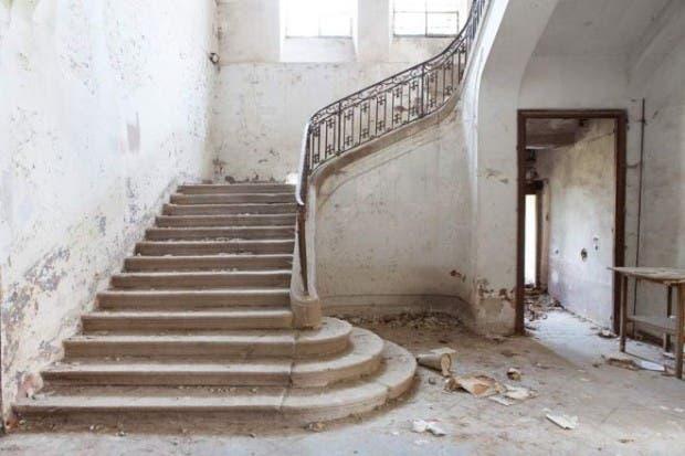 renovacion casa francesa historica (2)