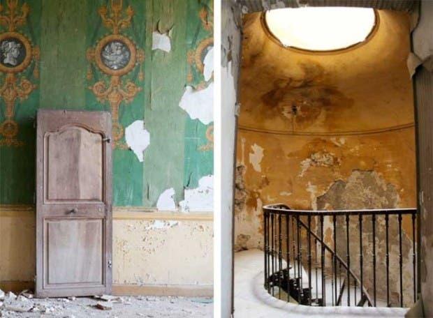 renovacion casa francesa historica (3)
