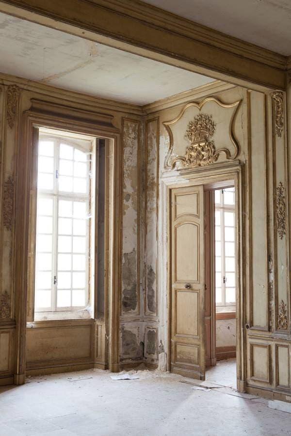 renovacion casa francesa historica (4)