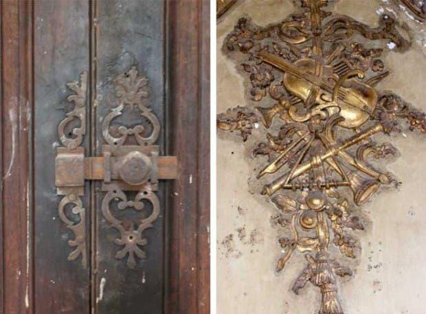 renovacion casa francesa historica (5)