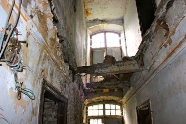 renovacion casa francesa historica (7)