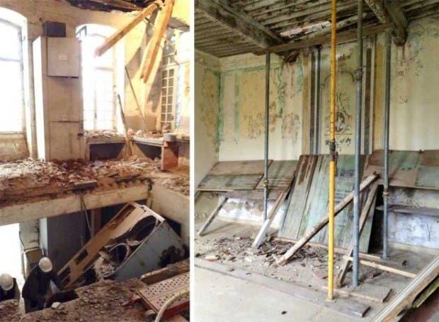 renovacion casa francesa historica (8)
