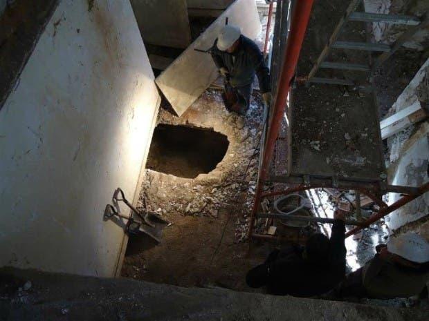 renovacion casa francesa historica (9)