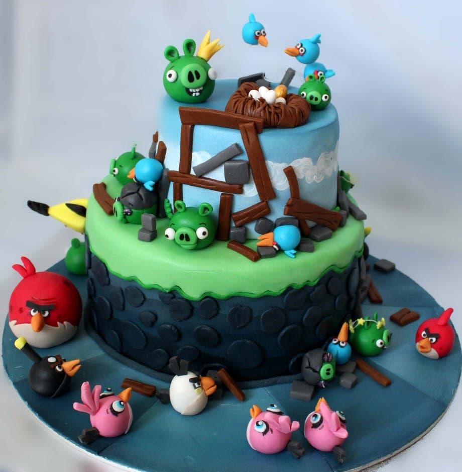 tarta-angry-birds-