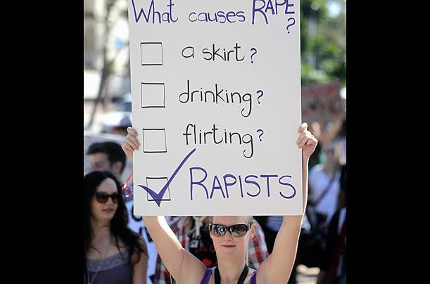 chica-protesta-violacion