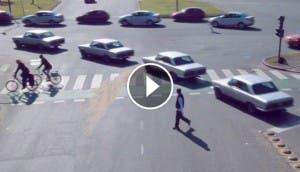 tráfico-carros-coordinados-hora-pico