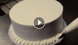 transformacion-pastel-