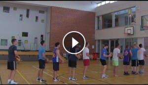 truco-basketball-baloncesto-encestar