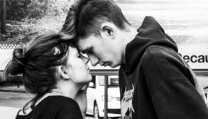 amor parejas