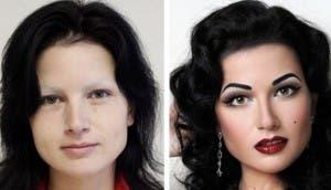 artista-maquillaje
