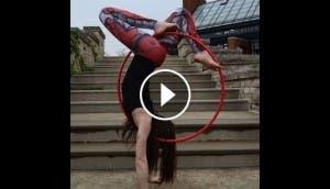 baile-hula-chica-acrobacias