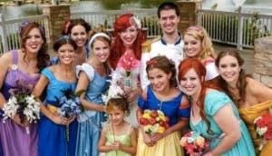 boda de princesas13