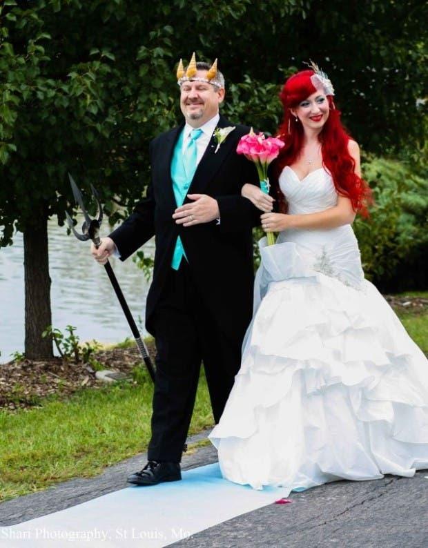 boda de princesas8