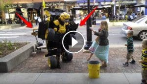 bumblebee-transformers-calle-ninos