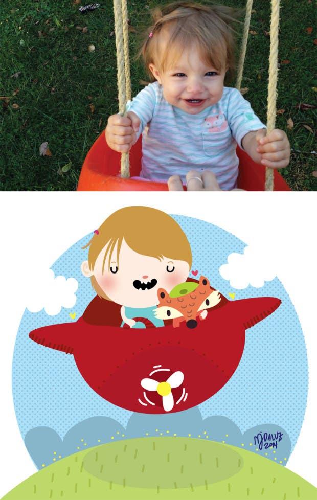 children-photos-illustrations-maria-jose-da-luz-111