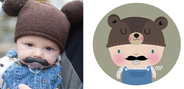 children-photos-illustrations-maria-jose-da-luz-221