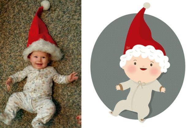 children-photos-illustrations-maria-jose-da-luz141