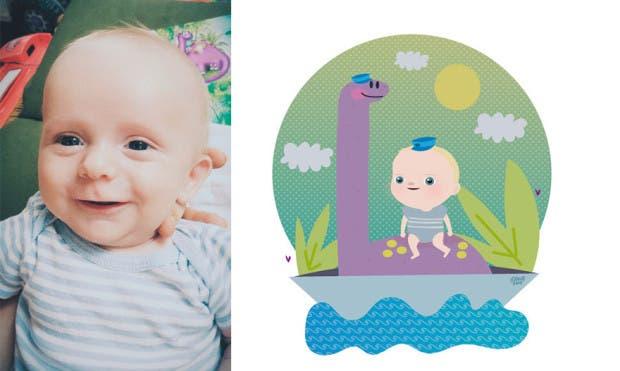 children-photos-illustrations-maria-jose-da-luz151