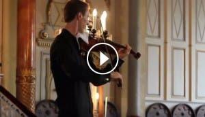 concierto-violin