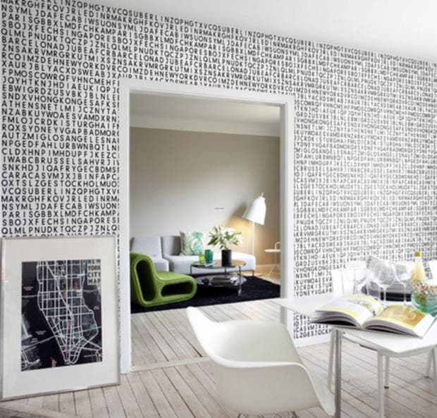 modern wall paint ideas, wall painting, modern design