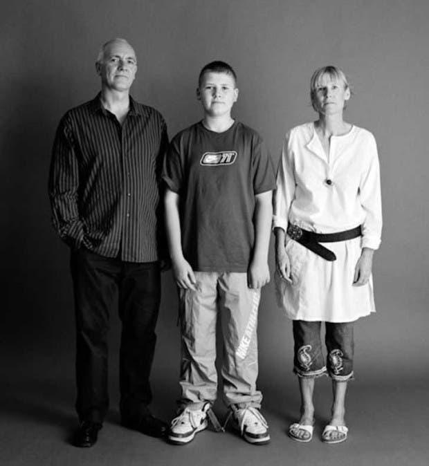 fotografias familiares15