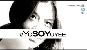 #freeyuyee-#yosoyyuyee-libertad-frank-selva