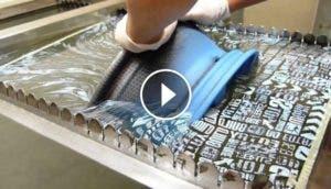 hidrografia-tecnica-pintura-agua-