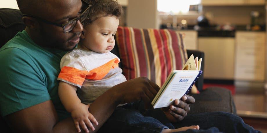 leer-libro-hijo