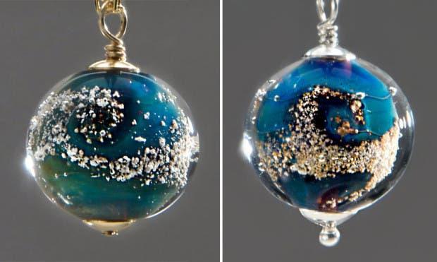 memorial-ash-beads-1