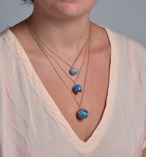 memorial-ash-beads-11