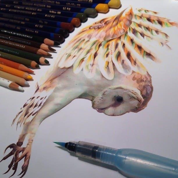 mixed-media-drawings-hyperrealism-karla-mialynne-17