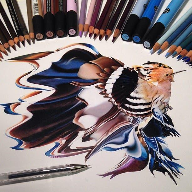 mixed-media-drawings-hyperrealism-karla-mialynne-21