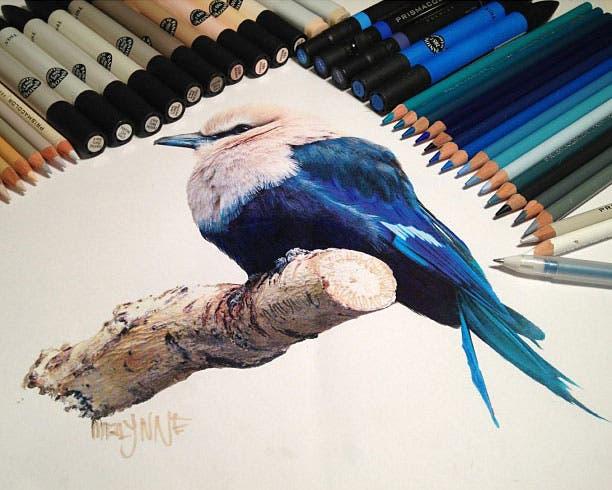 mixed-media-drawings-hyperrealism-karla-mialynne-22