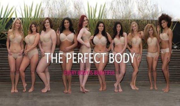 modelos-tallas-plus-campaña-curvy-kate-controversia