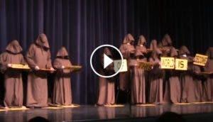 monjes-silenciosos-coro