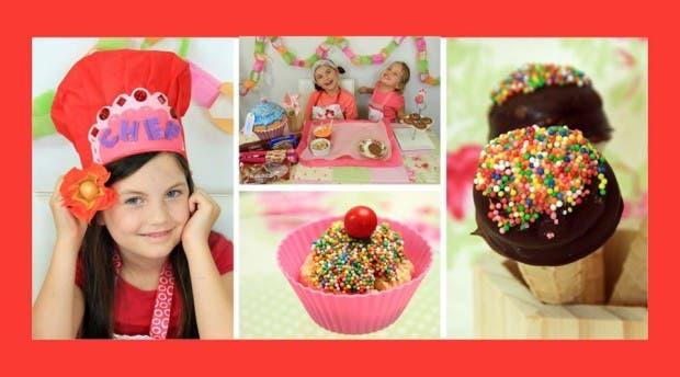 niña-8-años-tutoriales-cocina-collage2