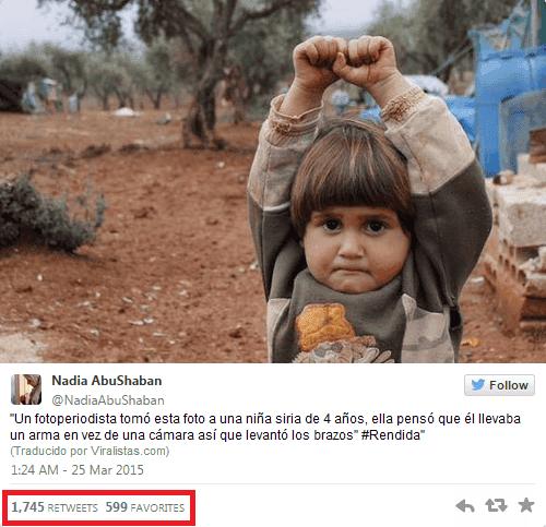 niña-siria-rendida-miedo-twitter