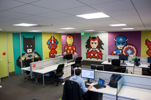 oficina antes y despues2